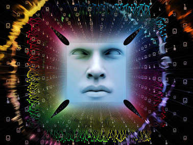 Toward Digital Super Human AI