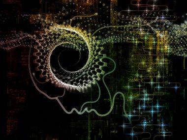 Dreaming of Machine Consciousness