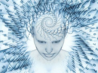 Globalization of the Mind