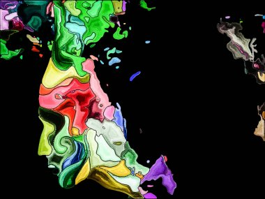 Beyond Self Fragmentation