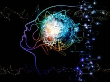Machine Consciousness Design