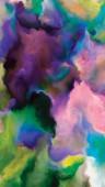 Digital Paint Wallpaper