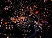 Synergie digitálních informací