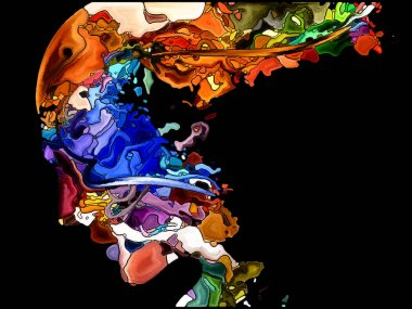 Elegance of Self Fragmentation