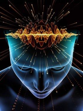 Energy of Consciousness