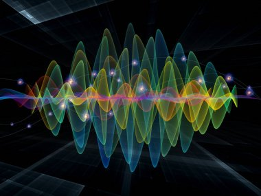 Unfolding of Oscillation