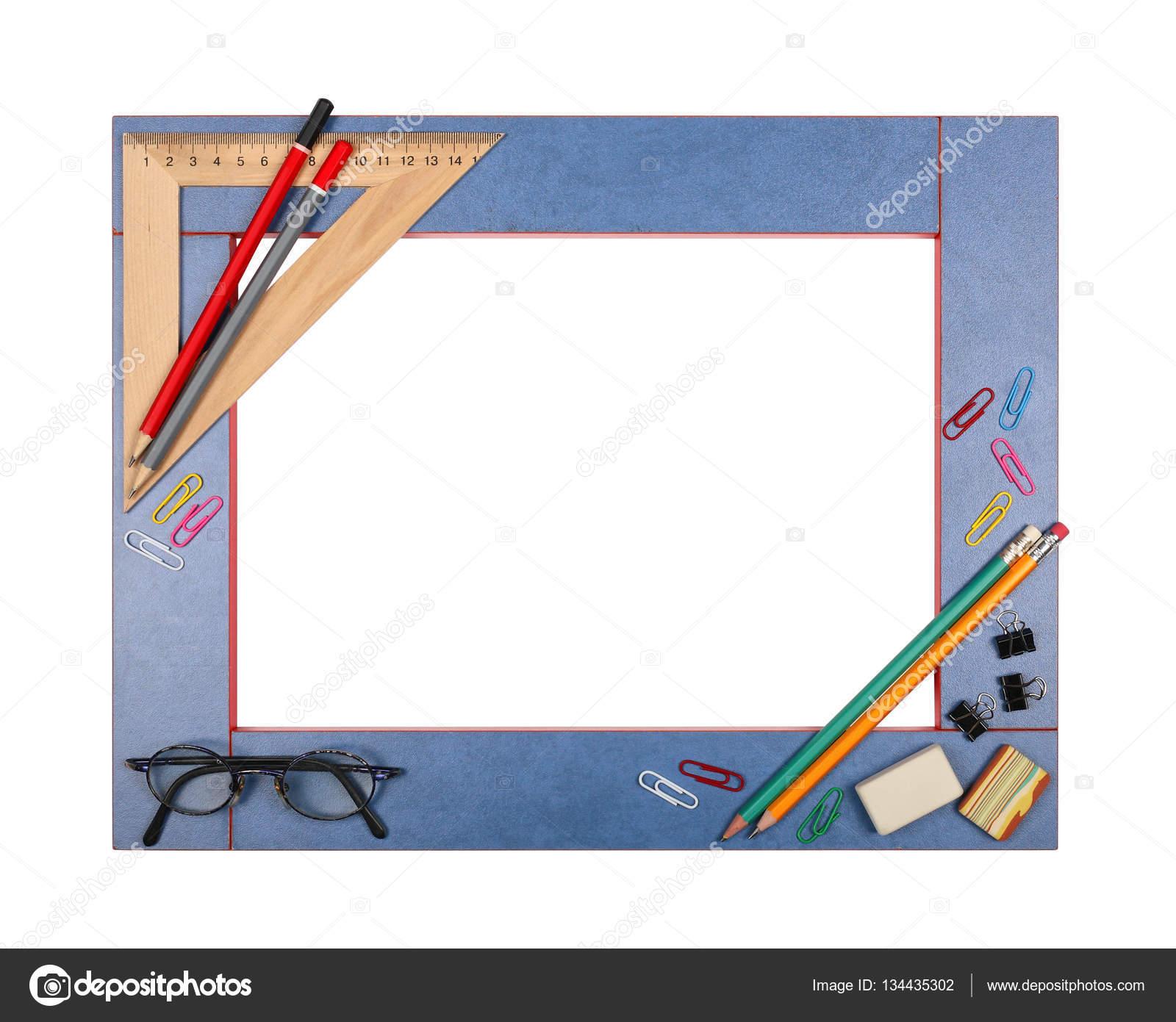 Ziemlich Schule Fotorahmen Galerie - Benutzerdefinierte Bilderrahmen ...