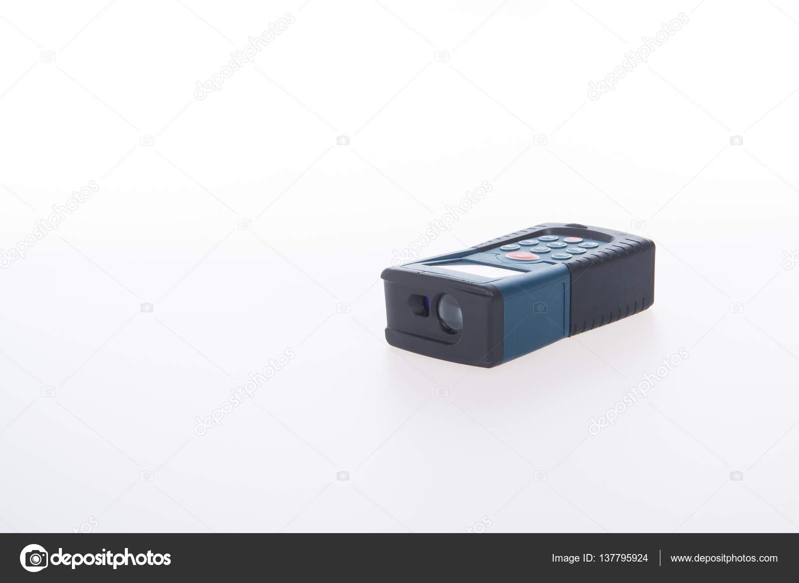 Laser Entfernungsmesser Grün : Stücke vektoroptik sideswipe e grün laser