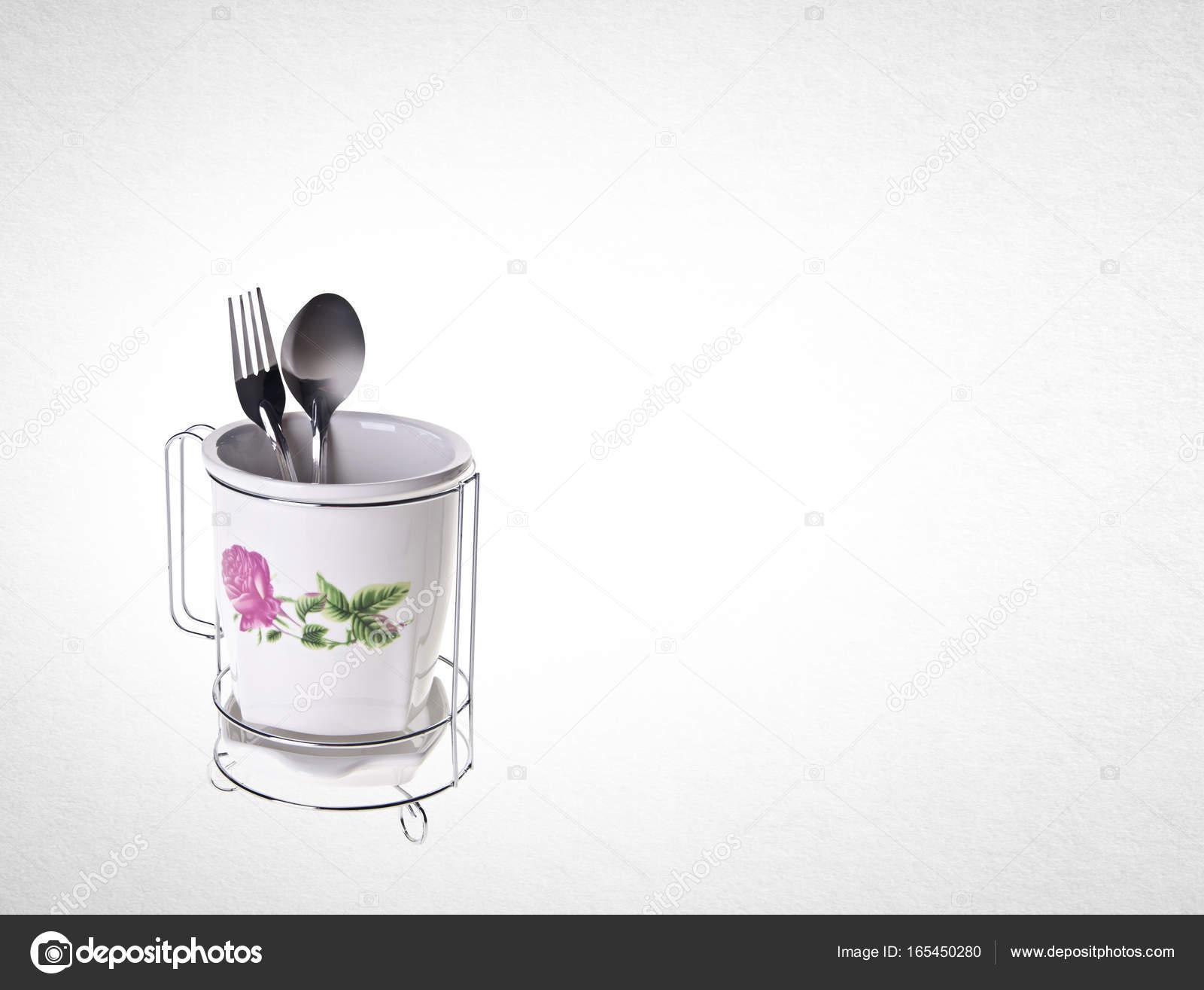 utensili da cucina o utensili da cucina di alta qualità su priorità ...