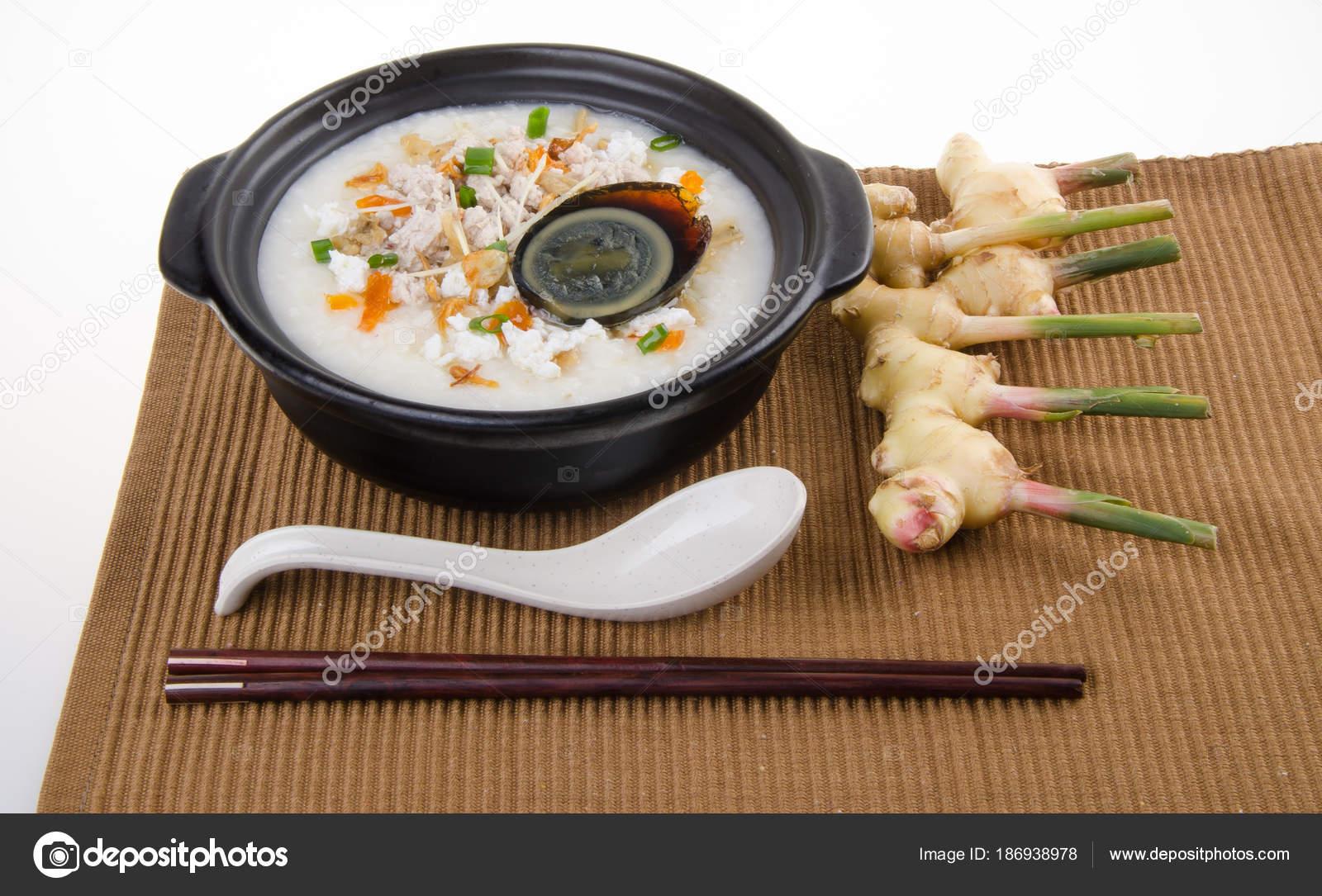 Китайская диета для похудения: эффективные меню, отзывы минус 12.