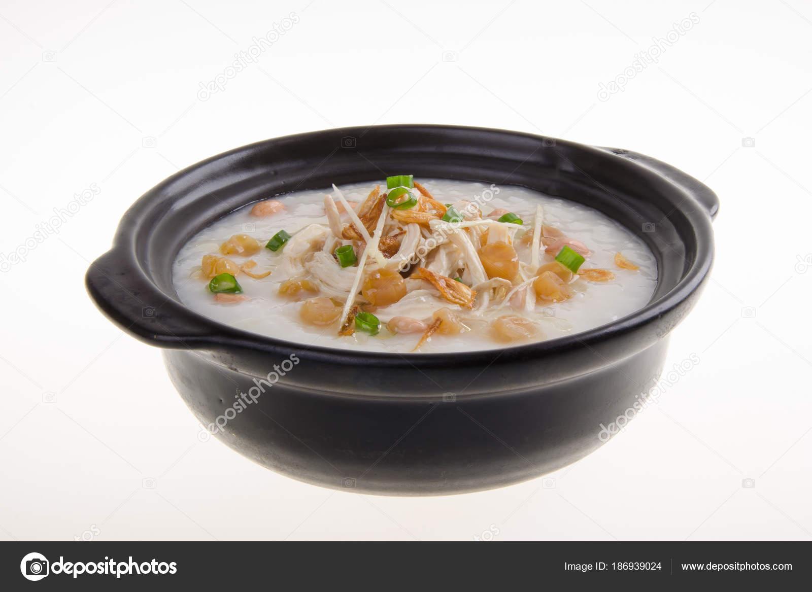 Рисовая диета: меню на неделю, каждый день в домашних условиях.