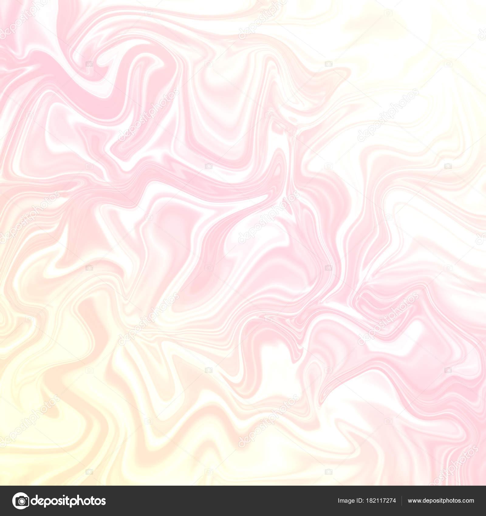 Marmo Abbastanza Sottile Rosa Bianco Priorità Bassa Struttura Foto