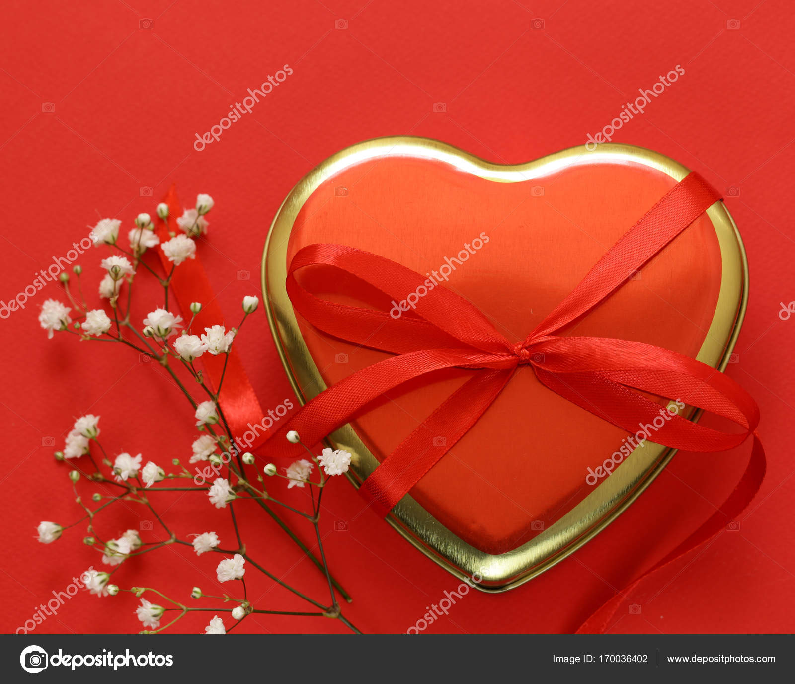 Happy valentines day holiday flowers and hearts love symbols happy valentines day holiday flowers and hearts love symbols stock photo biocorpaavc
