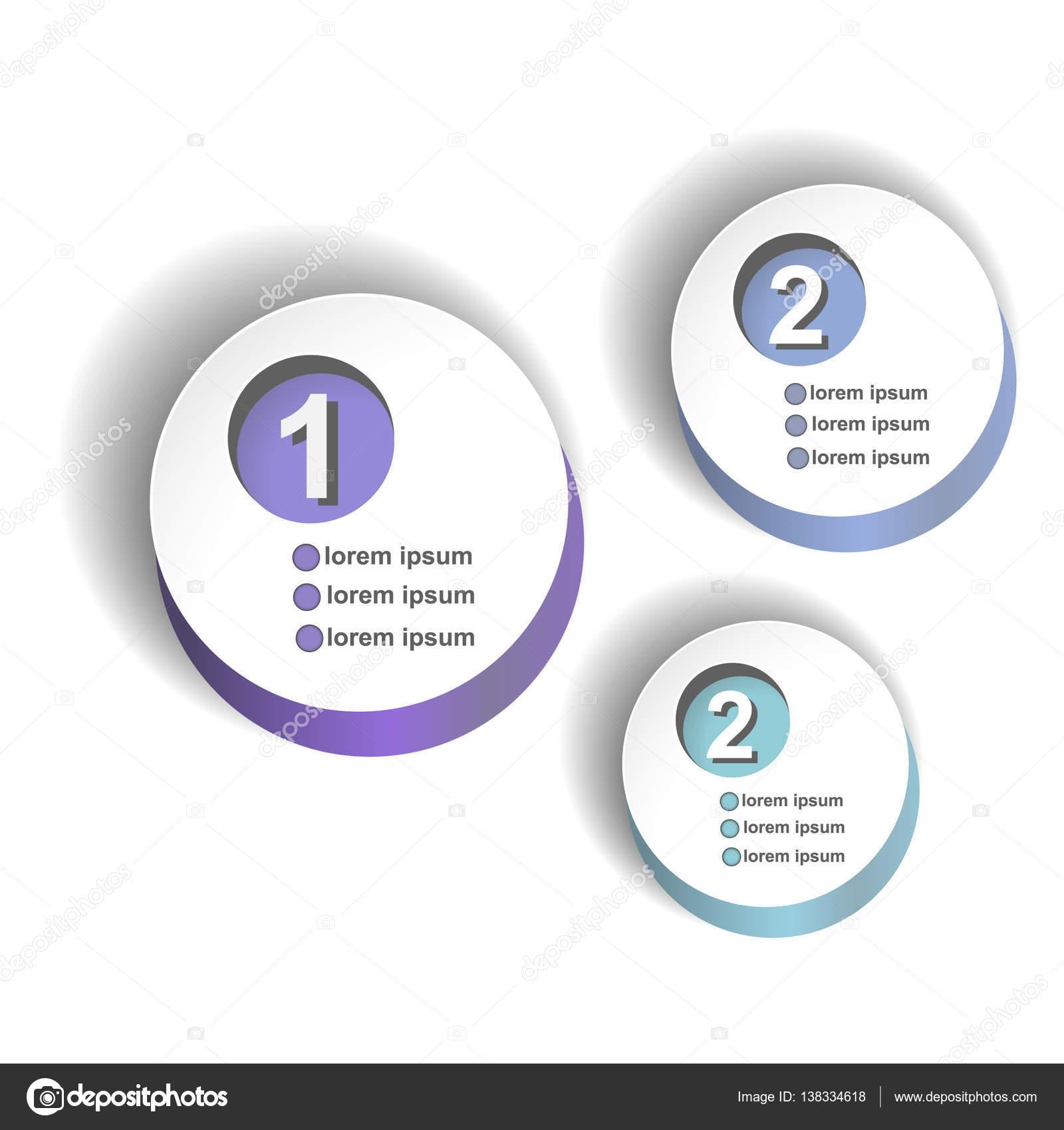 Ziemlich Fortschrittsdiagramm Vorlage Ideen - Beispiel ...