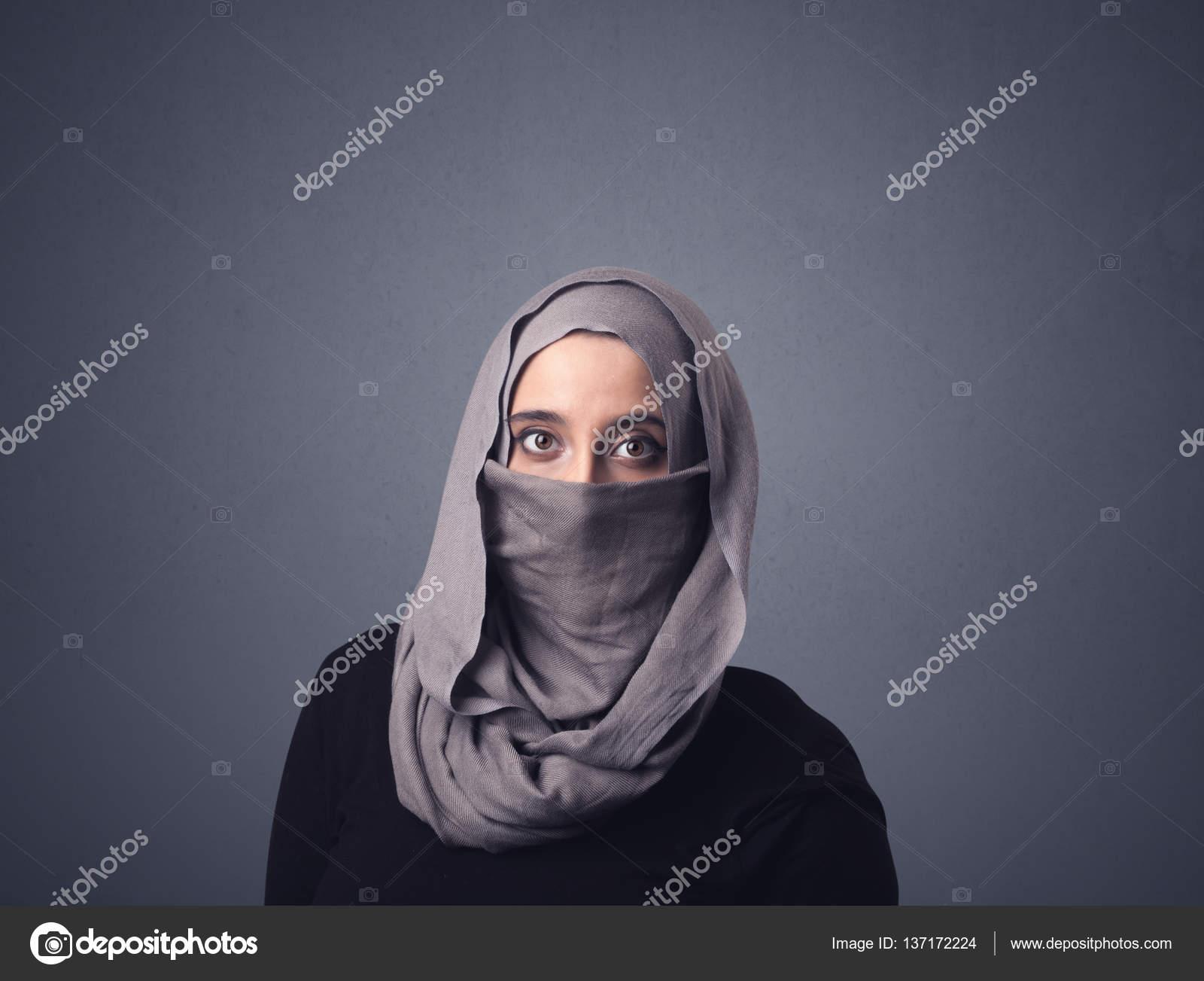 saint pauls single muslim girls Monroe's best 100% free latina girls dating site meet thousands of single hispanic women in monroe with mingle2's  snow single muslim  pauls valley divorced.