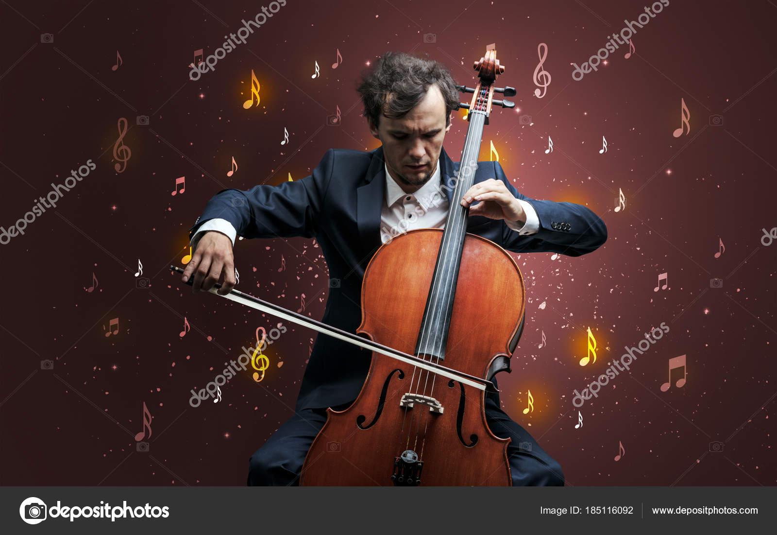 klasický hudebník prostor pobřeží připojit