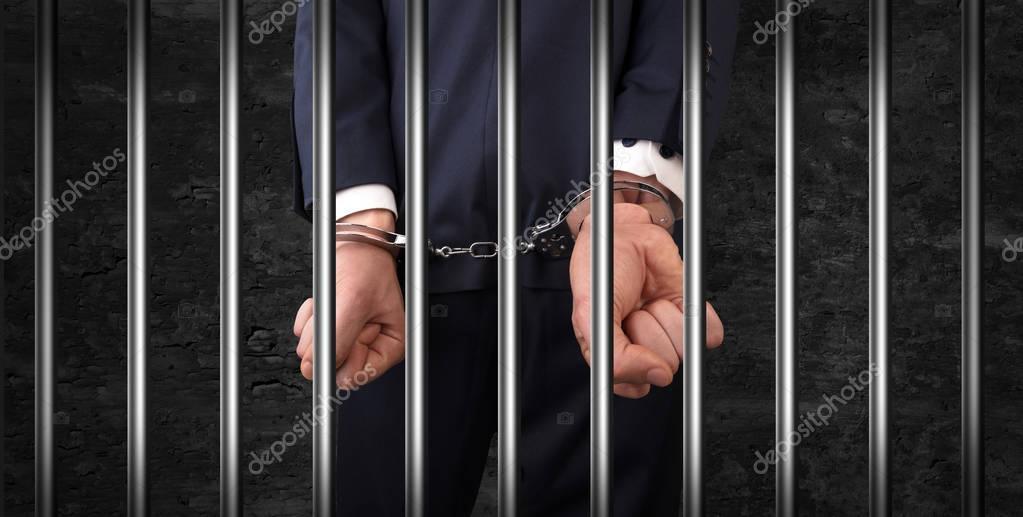 eva cassini night in jail - 1023×517
