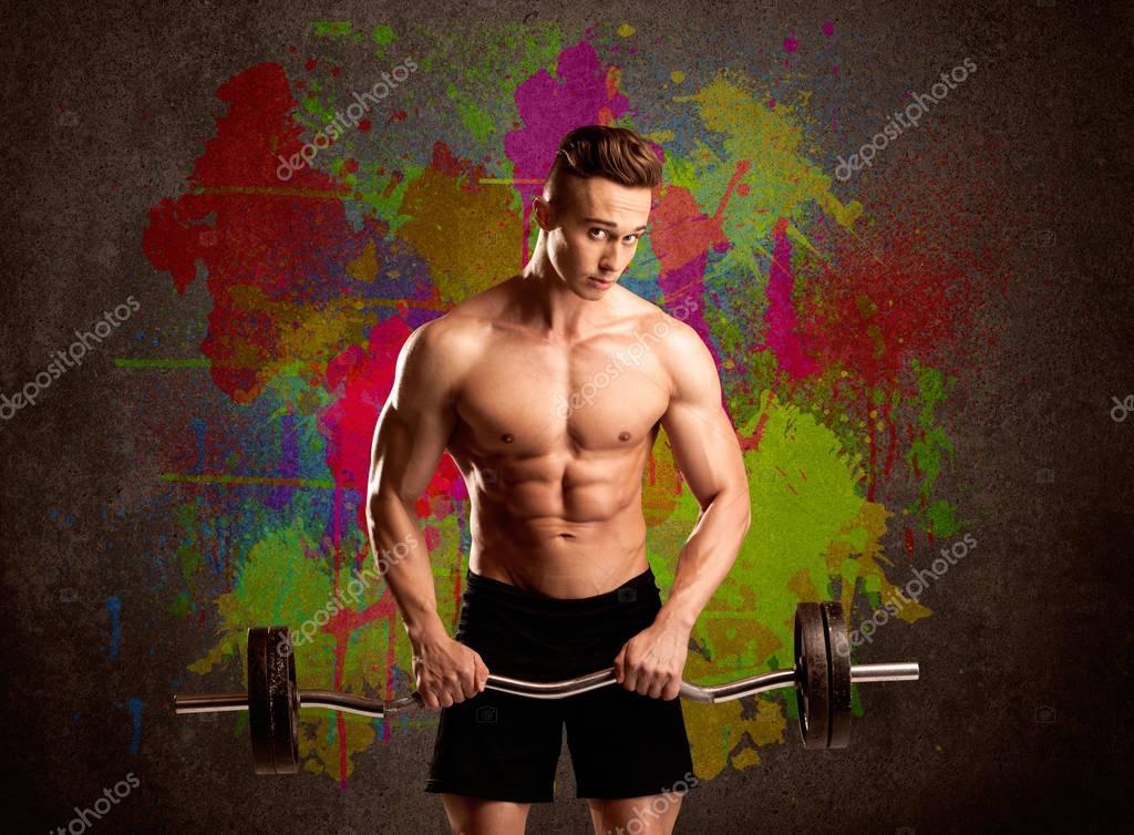 young-bodybuilder-juicer