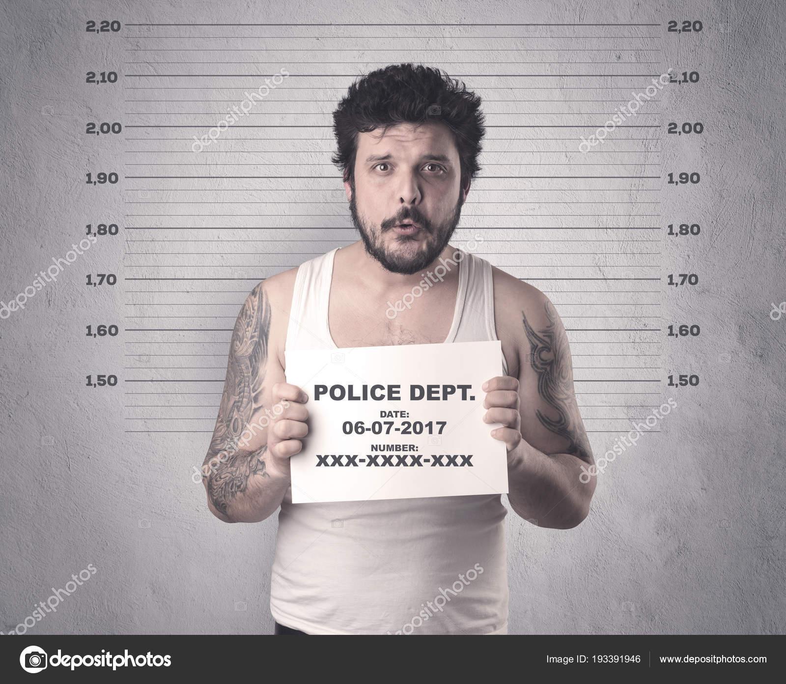 dating iemand die ging naar de gevangenis Dating alone Jackson sub Español