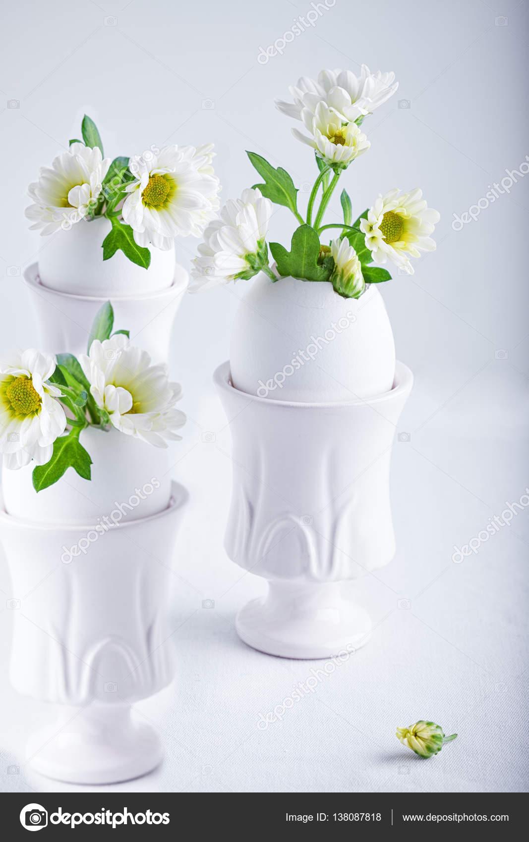 Bouquet de fleurs de chrysanthème blanc passant d\u0027une