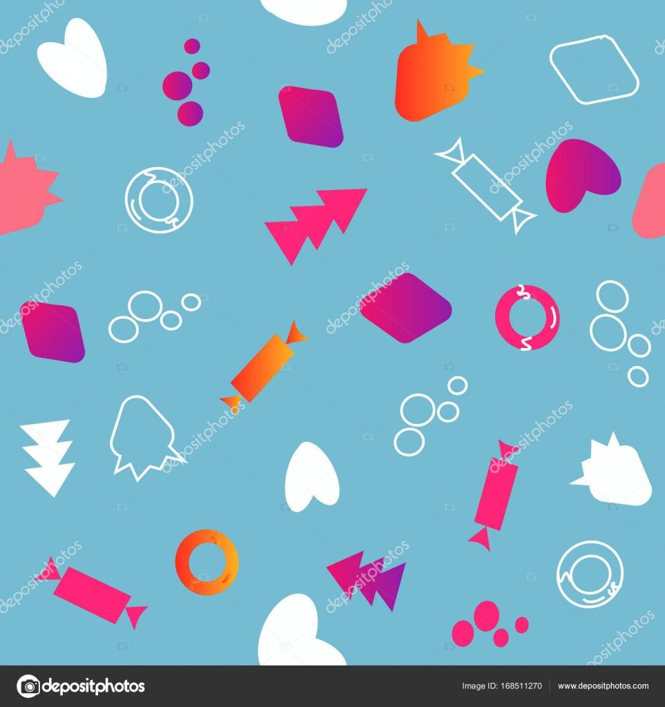 Fondo de Navidad en la portada del libro. Objetos de azulejo ...