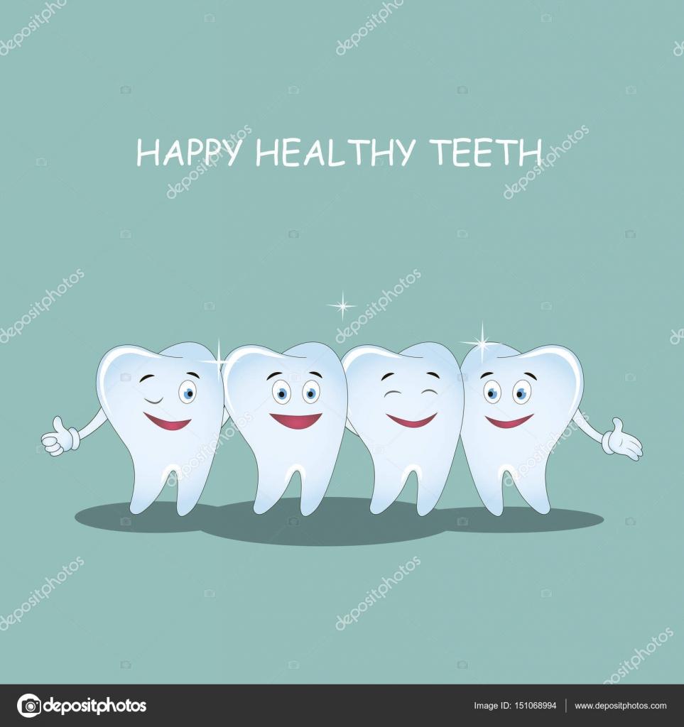 Imágenes: Odontologia Para Portada