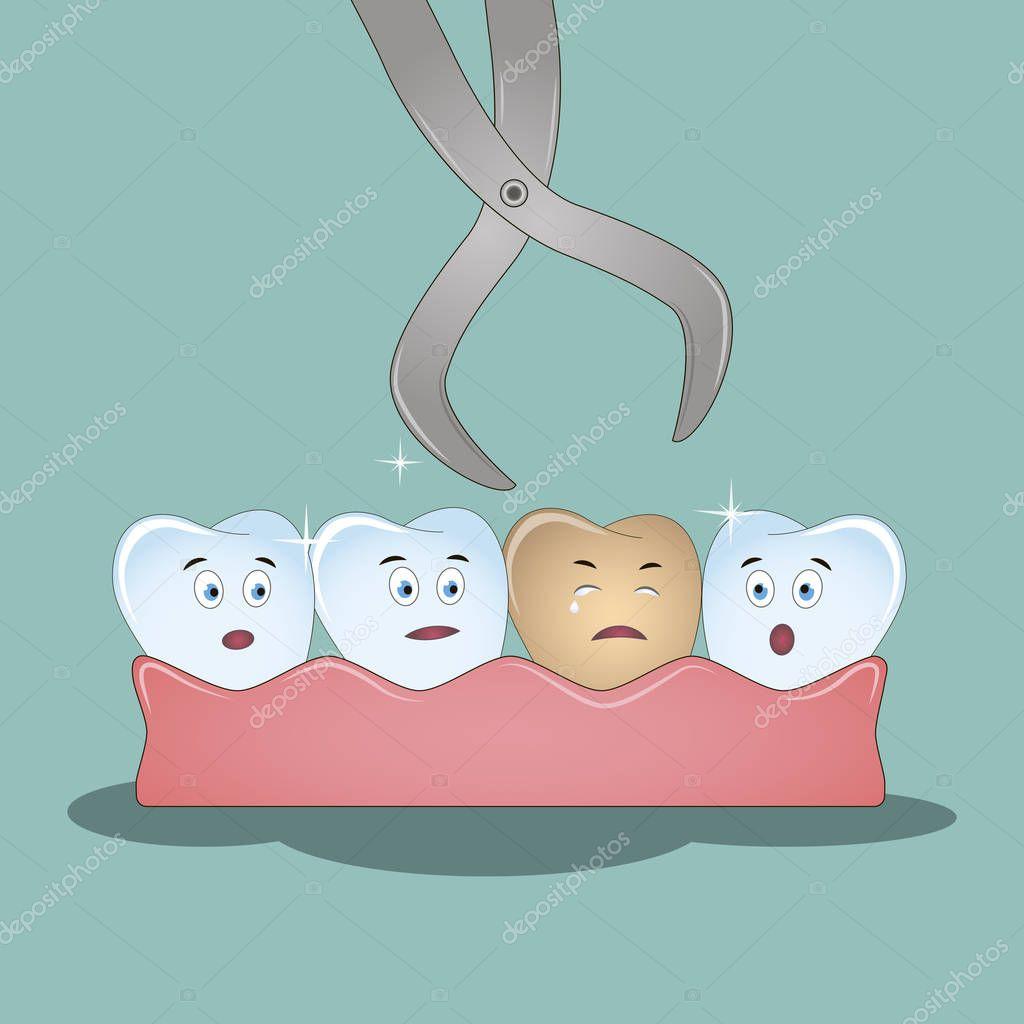 Imágenes: Animadas Para Odontologia