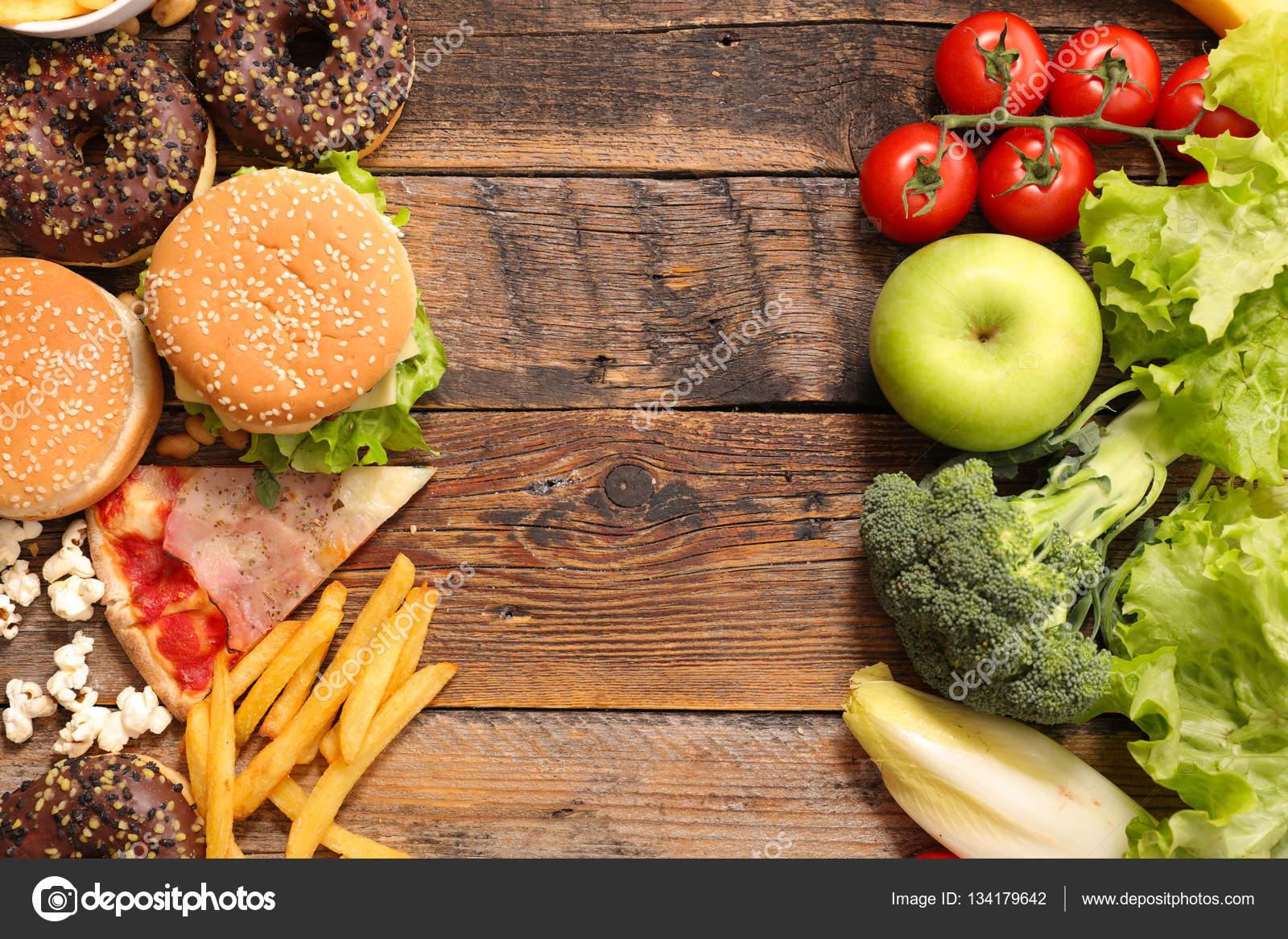 organic vs inorganic foods essay example