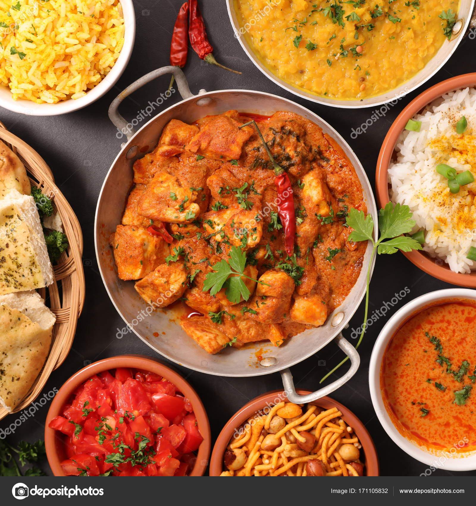 блюда разные фото