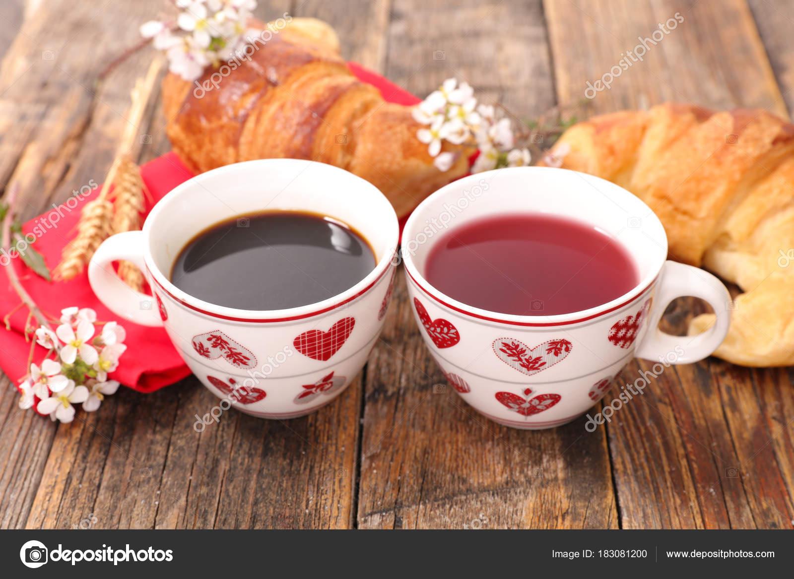 """Résultat de recherche d'images pour """"café thé"""""""