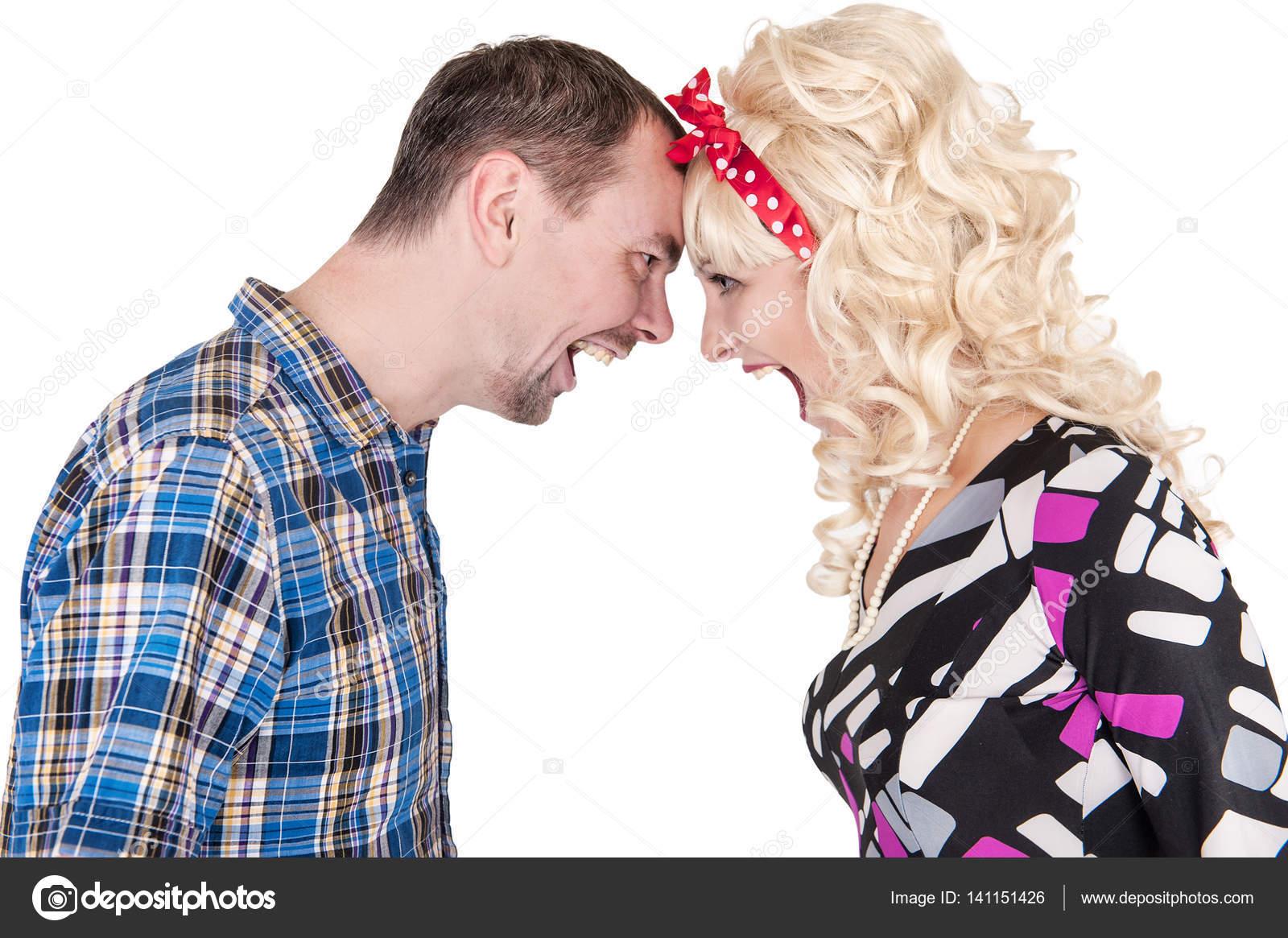 Dating roliga bilder