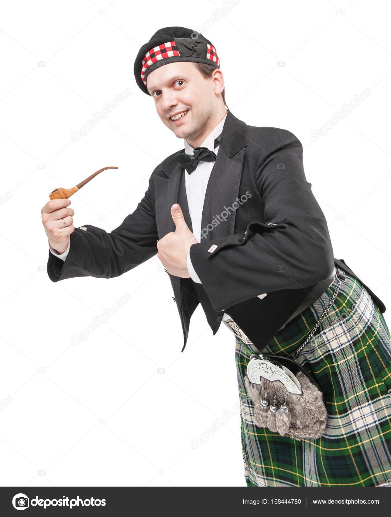 Εκτελώντας μια πίπα