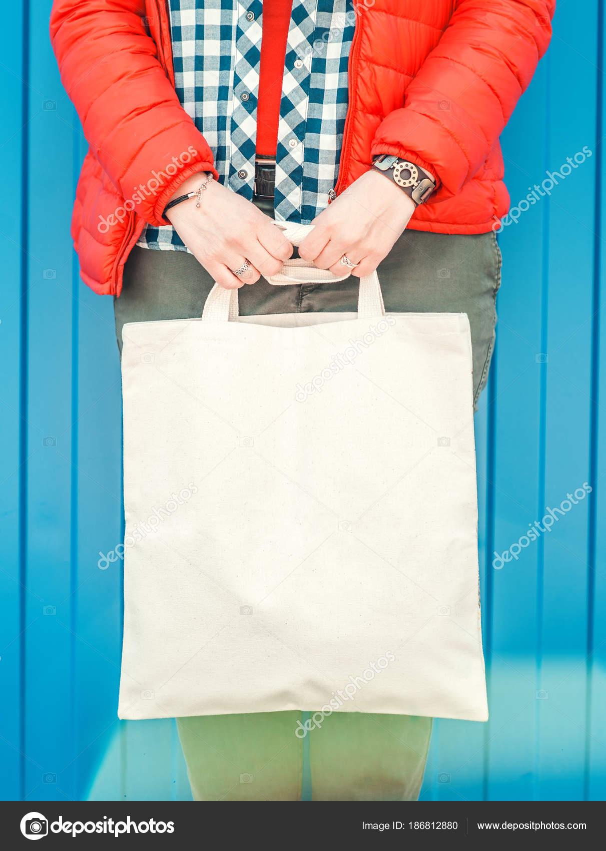 Ausgezeichnet Leere Mode Vorlagen Fotos - Beispiel Wiederaufnahme ...