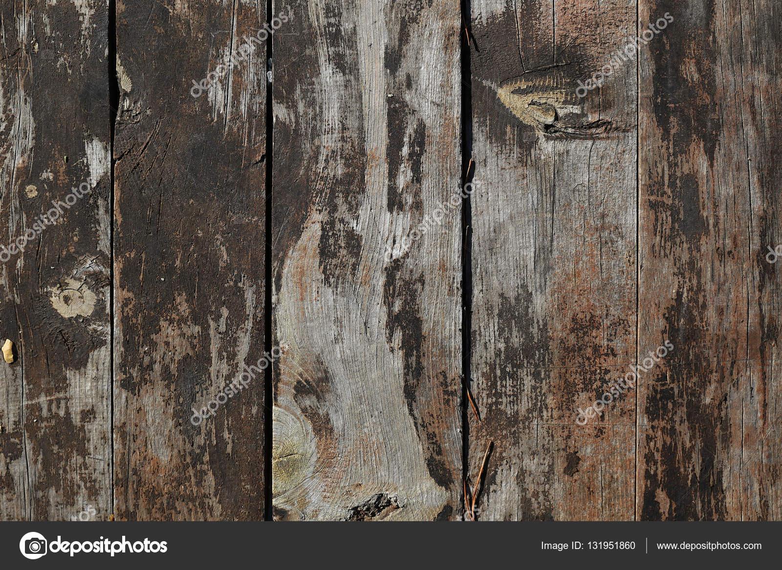 Assi Di Legno Hd : Fotografia di struttura di legno u foto stock inankilic