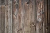 sfondo e struttura di legno