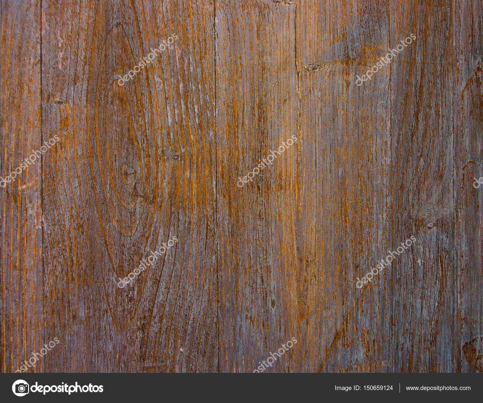 De Bruin Hout.Bruin Oud Hout Stockfoto C Ninanaina 150659124