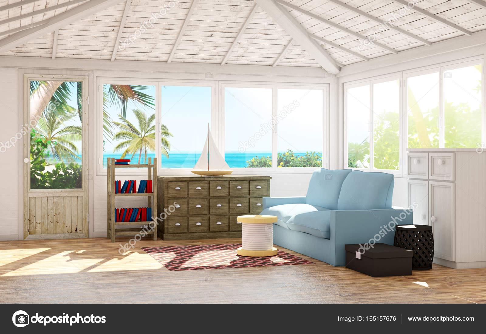 Strandlook Interieur Inspiratie : Interieur strand west strand strand strand strand west