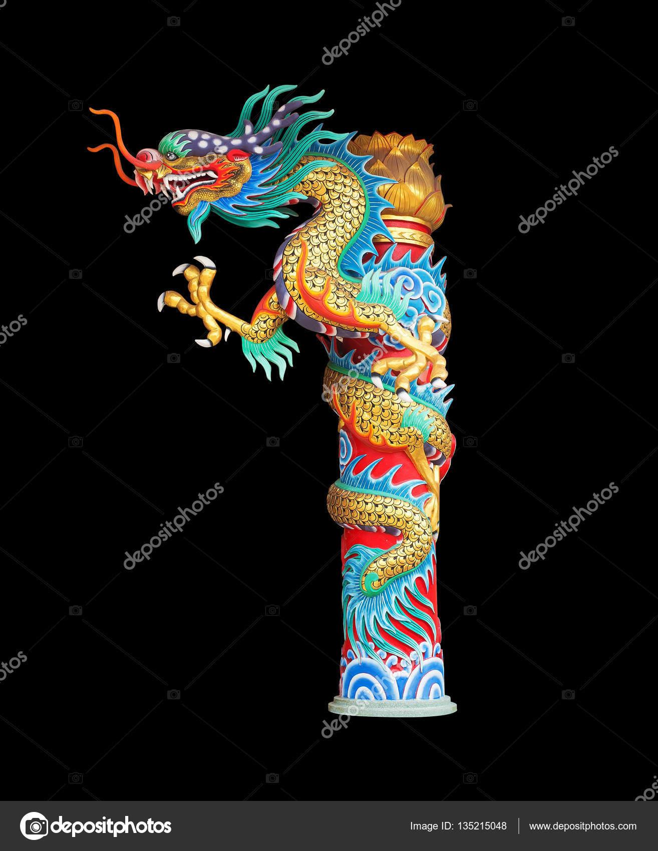 Gemütlich Chinesische Menüvorlage Fotos - Beispiel Business ...