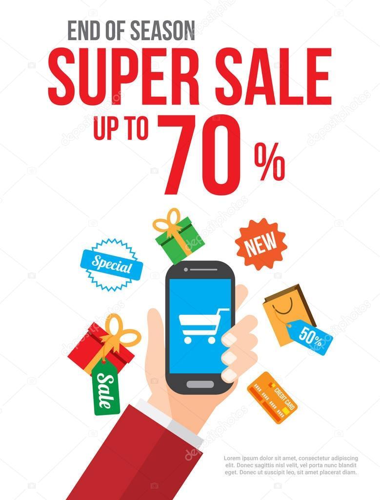 Groß Online Shopping Vorlage Ideen - Beispielzusammenfassung Ideen ...