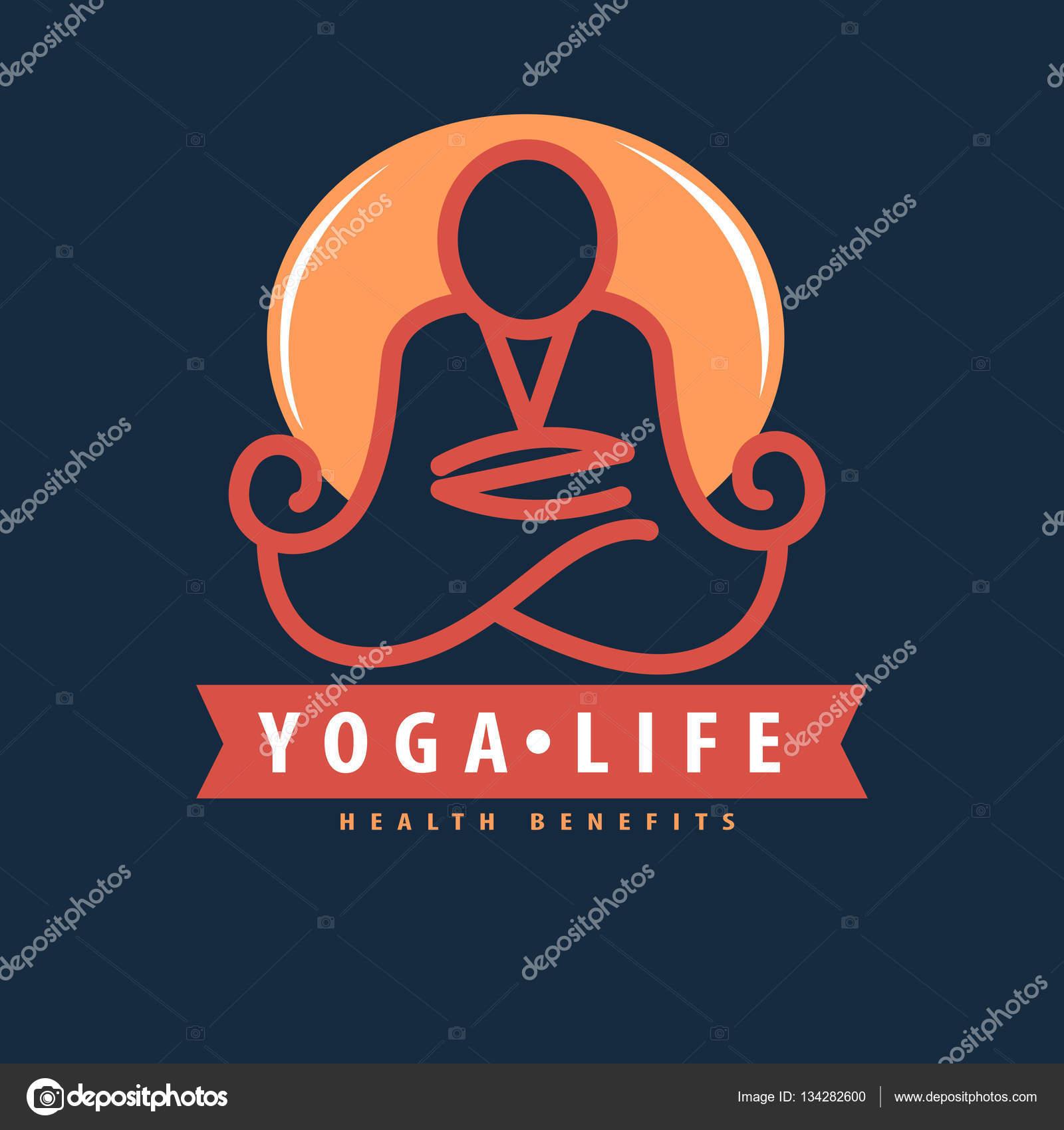 Ausgezeichnet Yoga Verzicht Vorlage Galerie - Beispiel Business ...