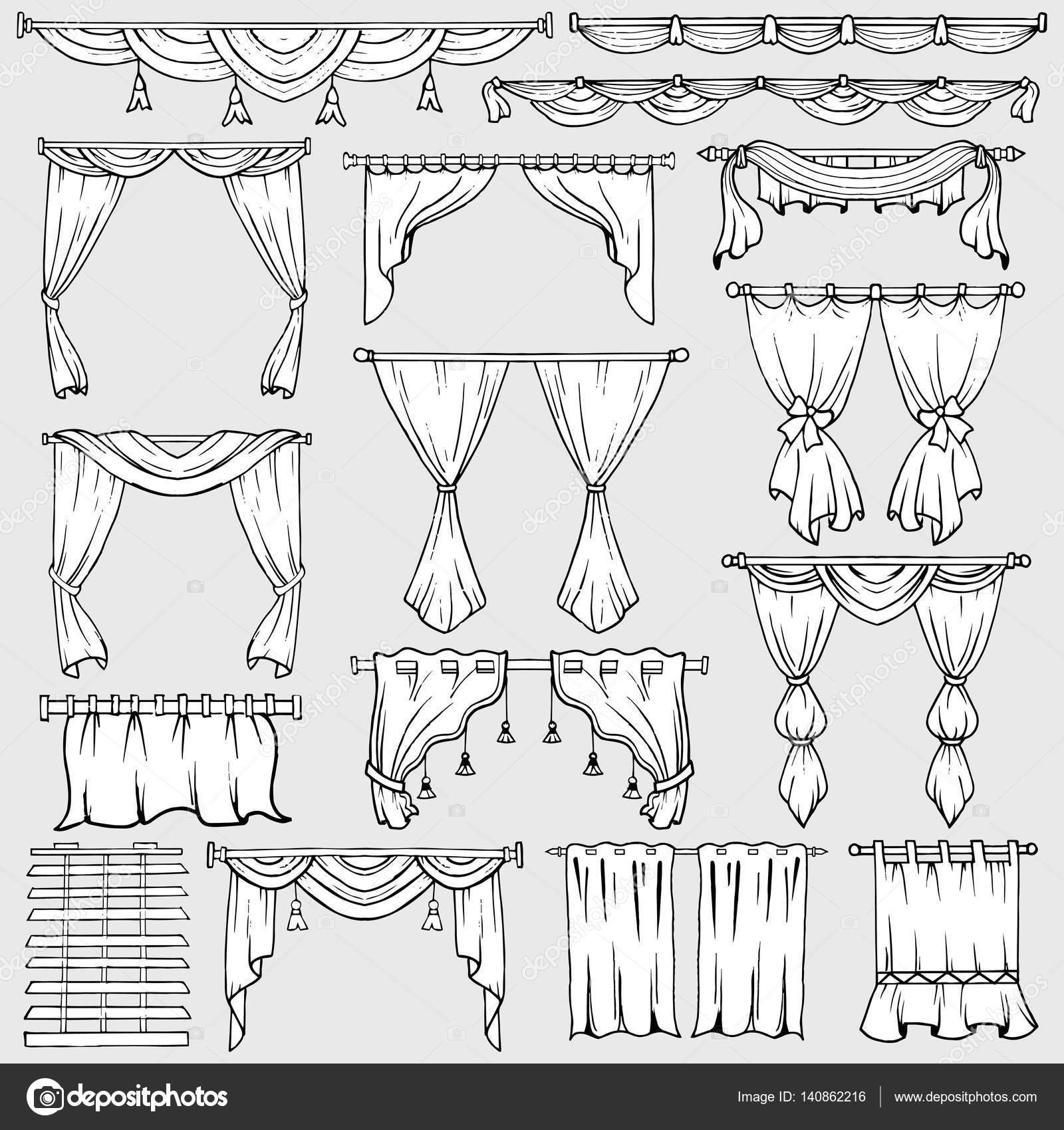 Hochzeit Zeichen Symbol Stockvektor C Sonulkaster 140862216