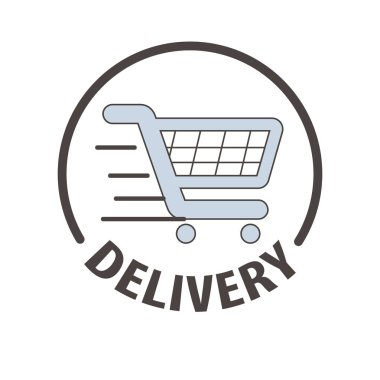 Express delivery store service