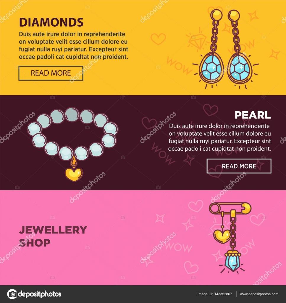 Loja online joias de ouro