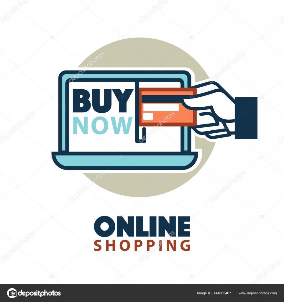 depositphotos_144665467-stock-illustration-online-shopping-icon.jpg