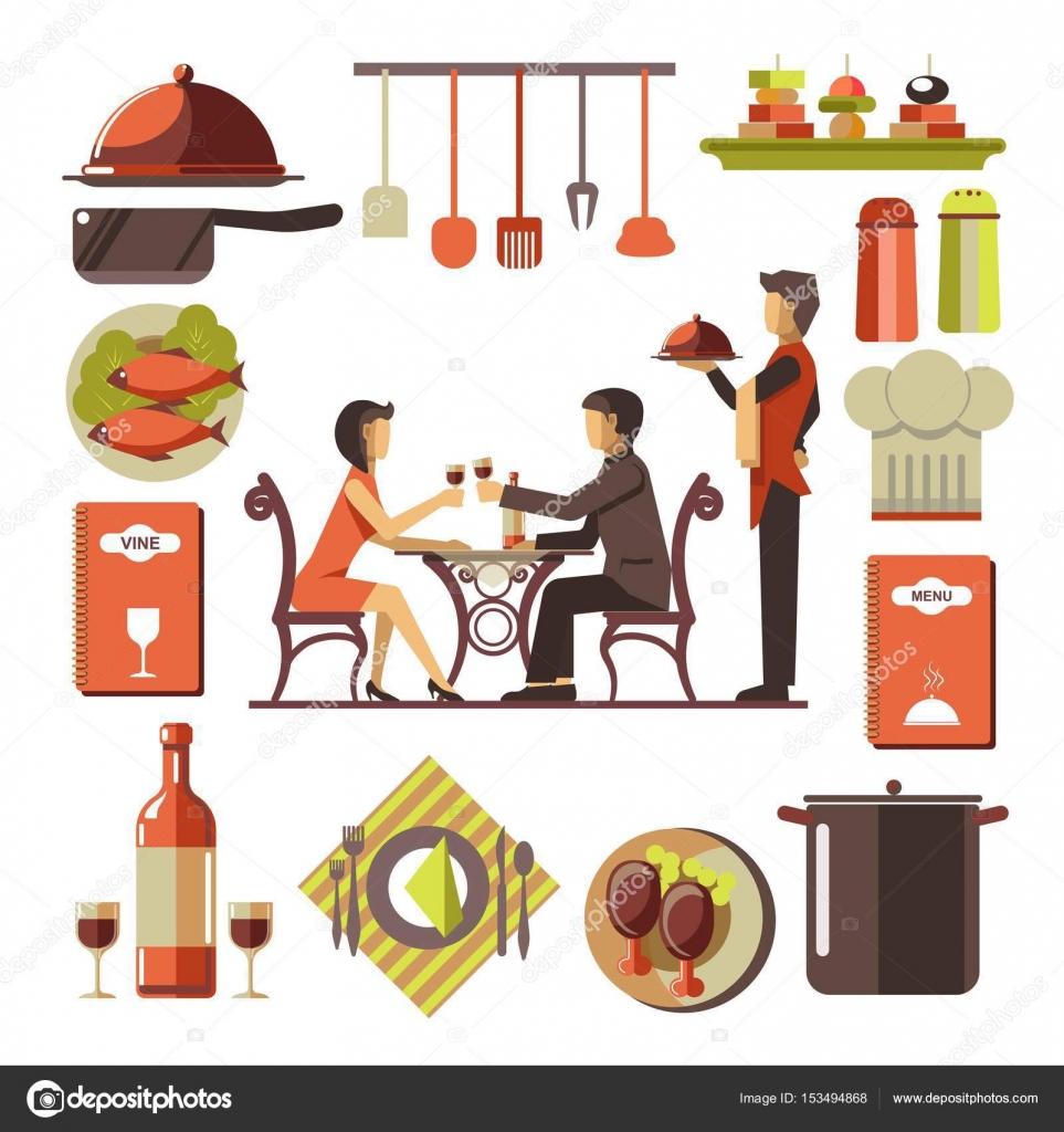 Kostenloses Dating in der Küchenzeile