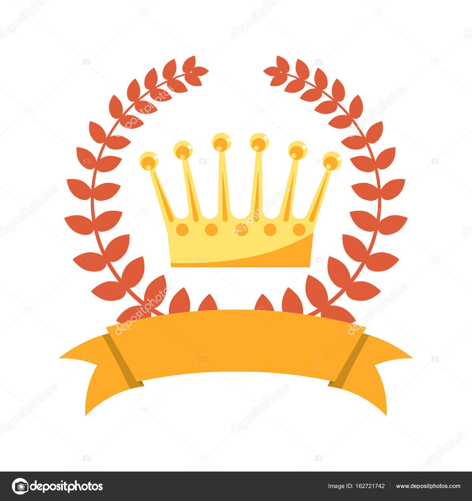 Corona de reyes de oro — Archivo Imágenes Vectoriales © Sonulkaster ...