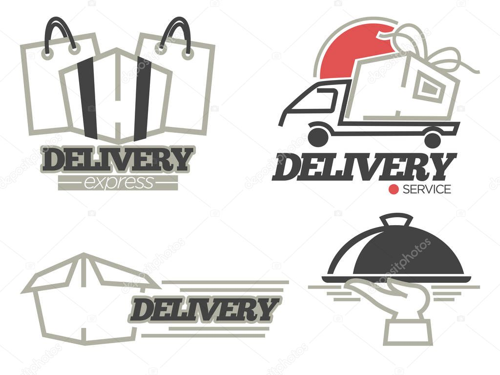 Ausgezeichnet Vorlage Für Fahrzeugverpackung Bilder - Entry Level ...