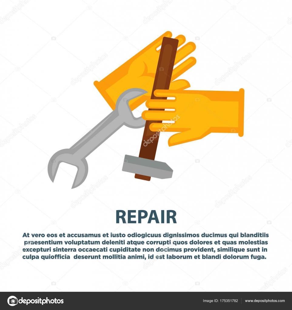 Plomero tuber a casa trabajo equipo herramientas para for Herramientas para desatascar tuberias