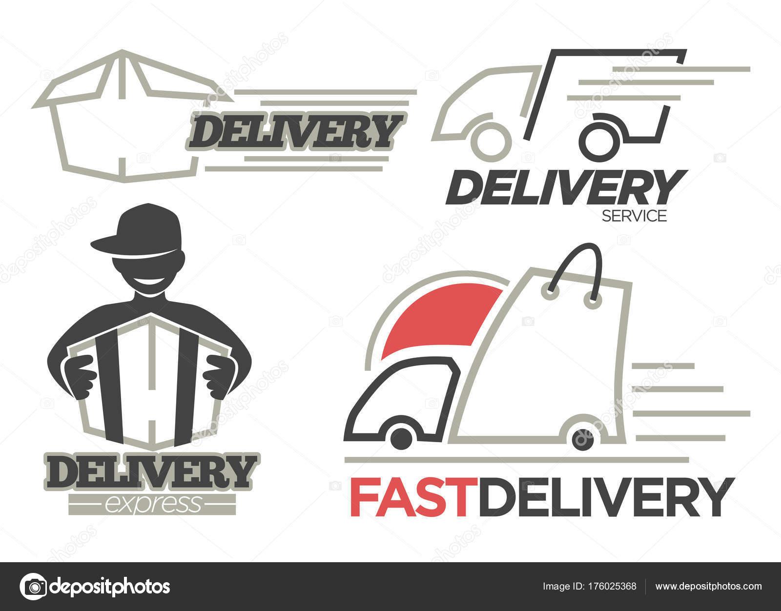 Charmant Fahrzeugverpackungen Vorlagen Bilder - Beispiel Business ...