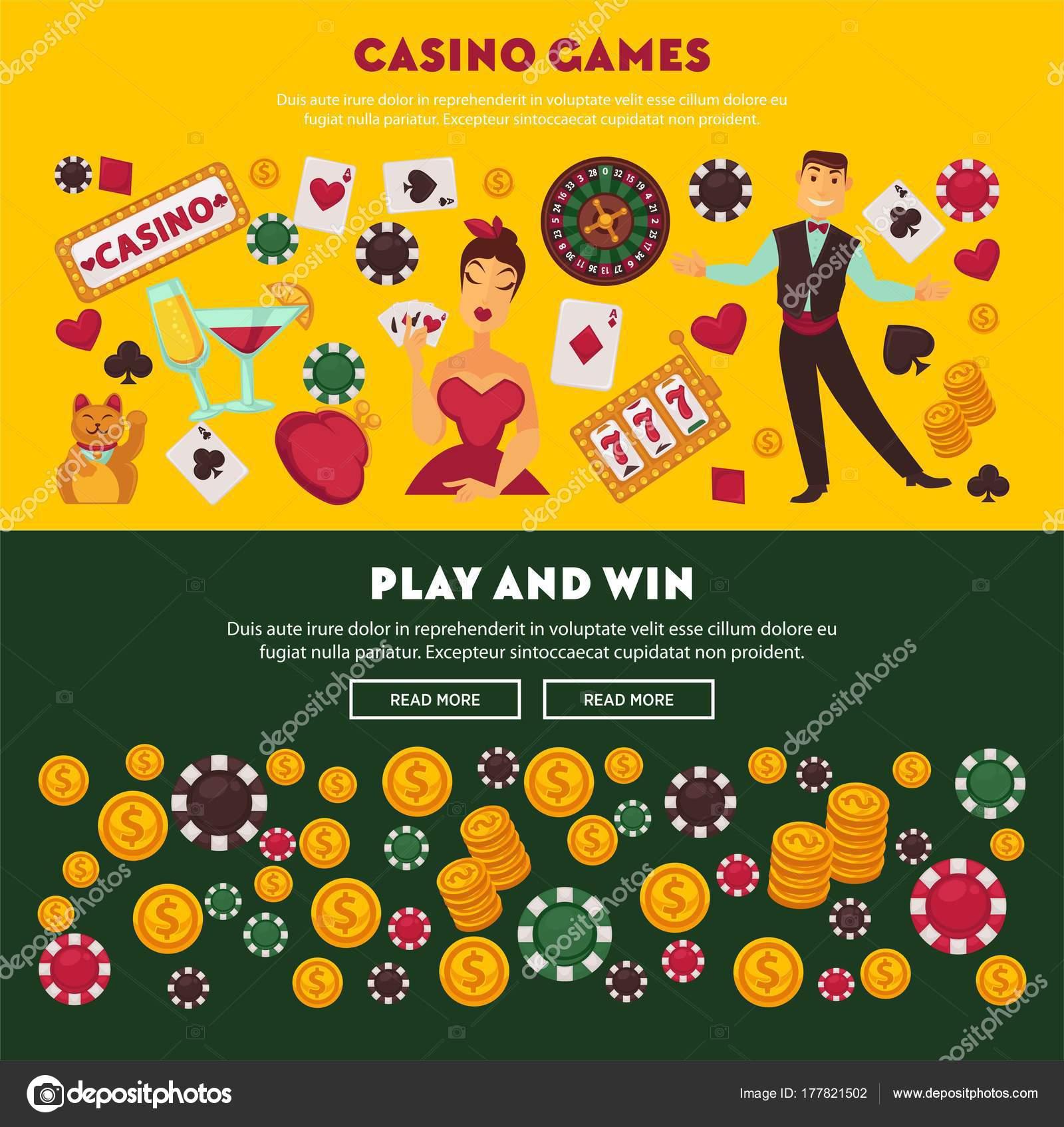 online casino anmeldebonus ohne einzahlung
